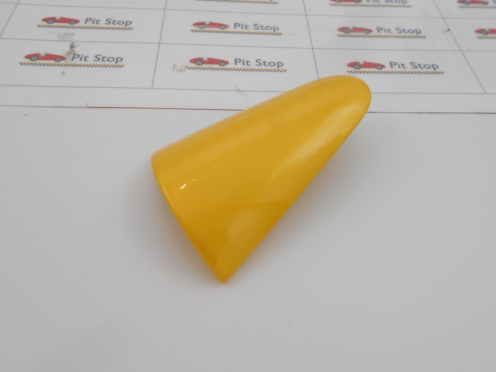 Ferrari maniglia portiera 458 Italia giallo tristrato
